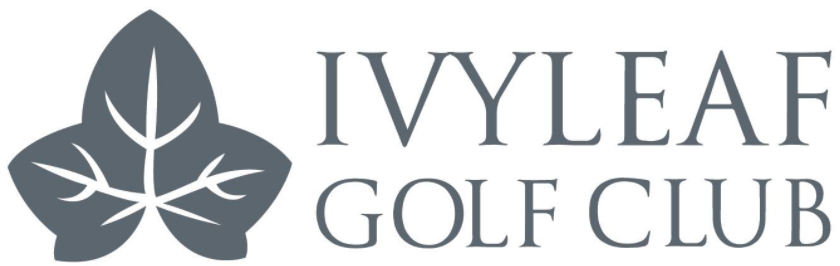 Ivyleaf golf club