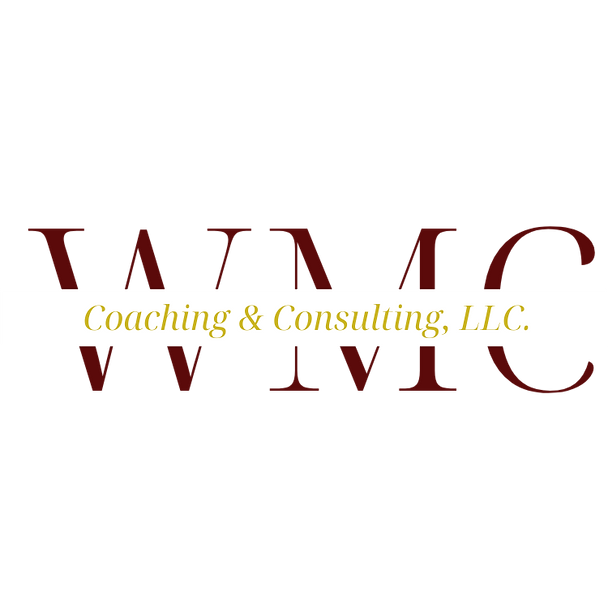 WMC Coaching & Consulting LLC without name.png
