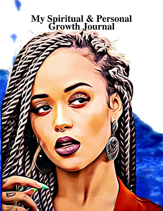 Spiritual & Personal Growth Journal.png