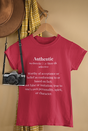 mockup-of-a-t-shirt-hanging-by-a-vintage