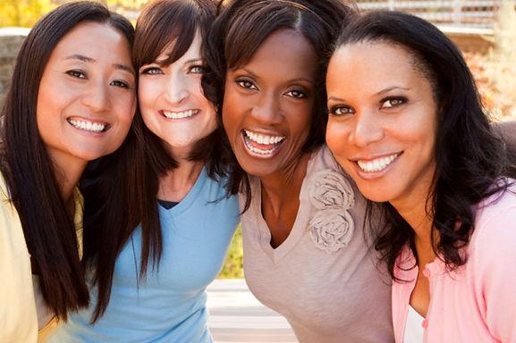 womens-group-768x511.jpg