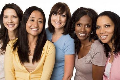 diverse-group-of-women-e1474567715850.jp