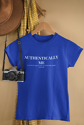 Authentically Me -rev blue.png