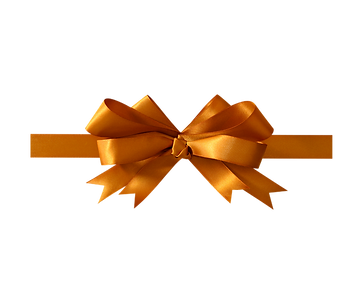 Gifts 2.png