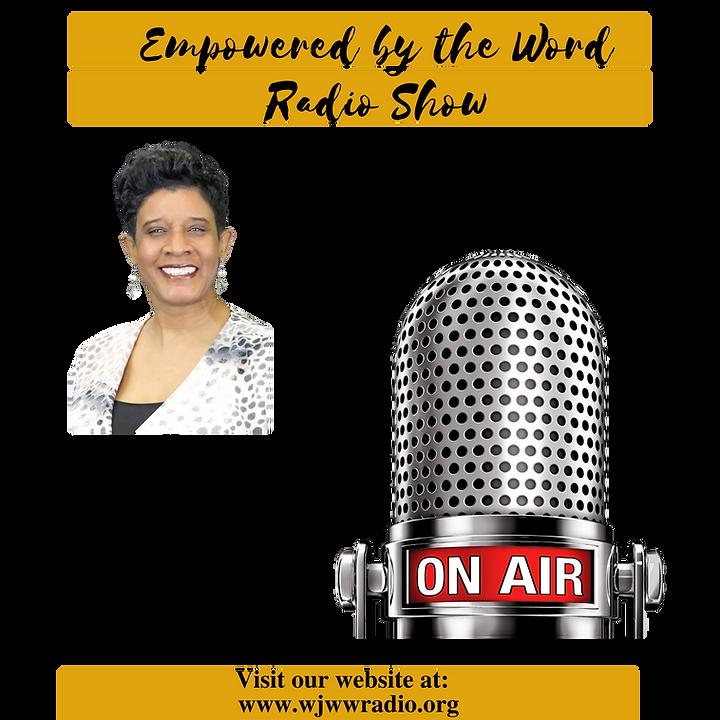EBTW Radio Show - ON AIR - Black.png