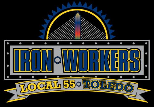 IronWorker-55-Logo-4c