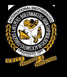 Boilermaker-Logo