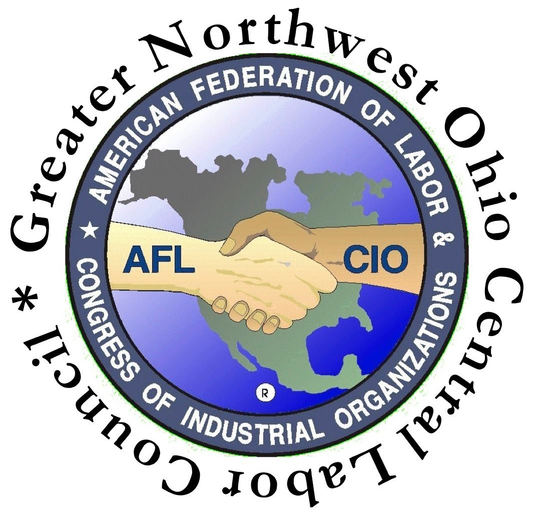 Greater NWO AFL-CIO