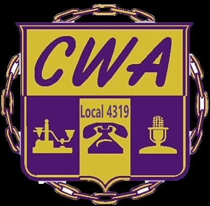 cwa4319logo