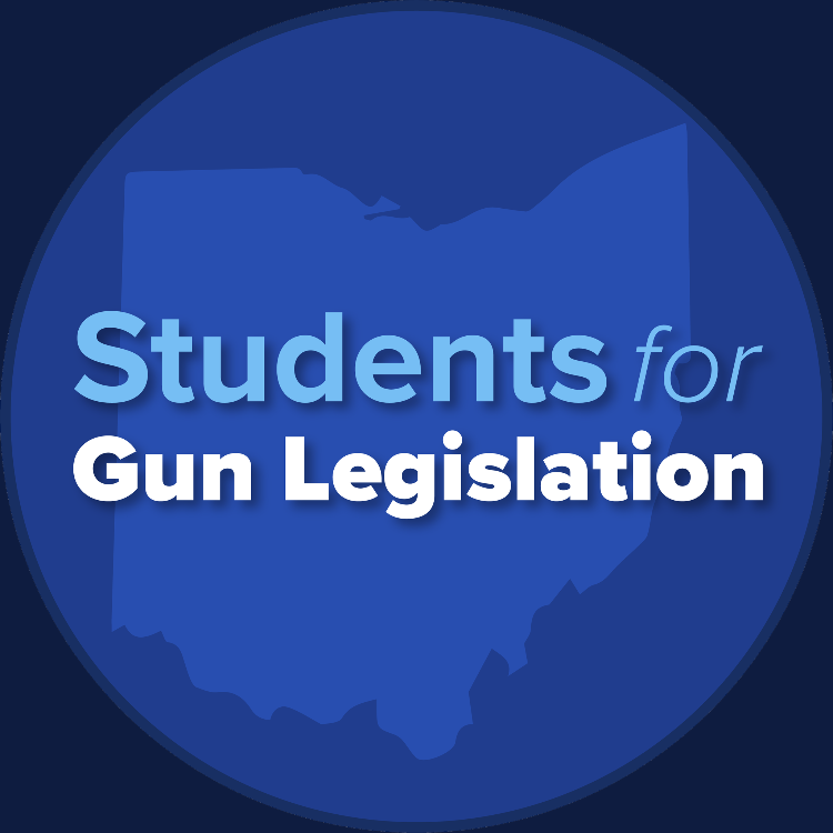 Ohio Students for Gun Legislation