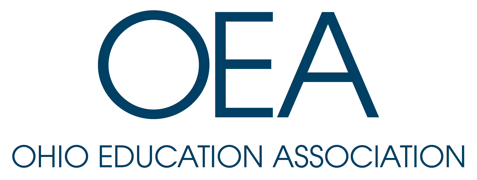 Ohio Education Association's Fund for Children and Public Education (OEA-FCPE)