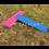 Thumbnail: Training Plank