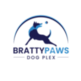 BrattyPaws-logo.PNG