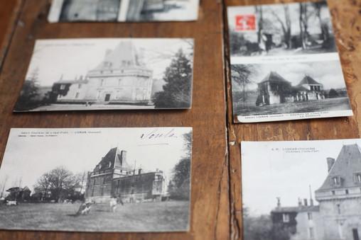 anciennes cartes2.jpg