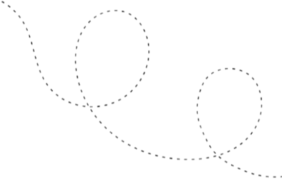 Dotted-Line-Transparent-Background_edite