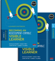 Becoming%20an%20Assessment-Capable%20Vis