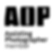 Logo_aop.png