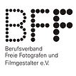 Logo_BFF.png