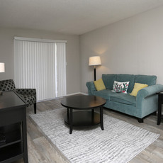 Enclave living room.jpg