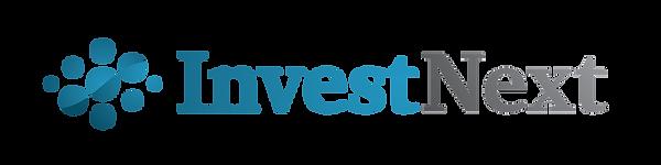 InvestNext_Logos_FullColor.png