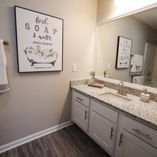 fairfield bathroom.jpg