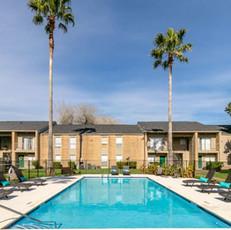 westwood pool.jpg