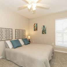 westwood bedroom.jpg