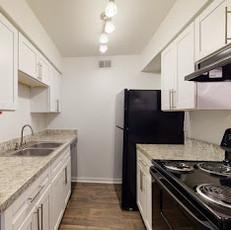 westwood kitchen.jpg
