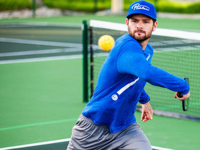 5 reasons Birmingham locals are obsessed with pickleball