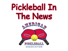 Why Are Tennis, Pickleball and Ping Pong Popular Group Activities? Top 3 Benefits of Playing Them!