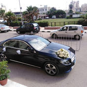 hmo-alex-limousine-ليموزين-حمو-اليكس (27