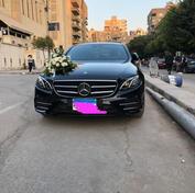 hmo-alex-limousine-ليموزين-حمو-اليكس (24