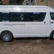 hmo-alex-limousine-ليموزين-حمو-اليكس (38