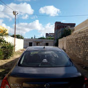 hmo-alex-limousine-ليموزين-حمو-اليكس (40