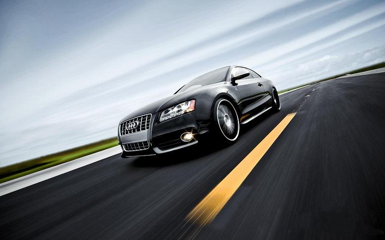 Audi-HD-Car-wallpapers-2.jpg