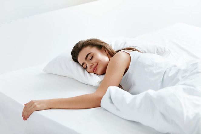 Sleep_mattresses_Fotolia_208250943_Subsc
