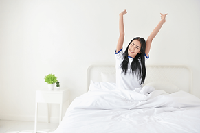 how-does-an-anti-static-mattress-benefit