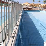 saad-swimming-pools-سعد-حمامات-سباحه+(9)-1920w.jpg