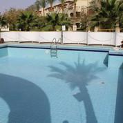 سعد-مقاولات-انشاء-صيانة-حمامات-السباحة-Saad-Swimming-Pools-Contracting-Maintenance+(7)-640