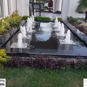 saad-swimming-pools-سعد-حمامات-سباحه+(18)-1920w.jpg