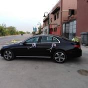 hmo-alex-limousine-ليموزين-حمو-اليكس (34