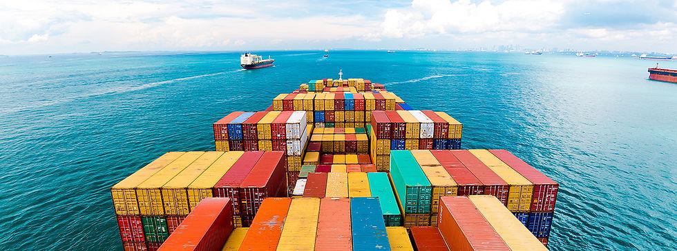 banner-m-whyus-importexport.jpg