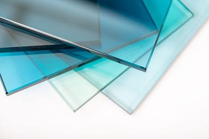 tempered-glass-sheet-1024x683.jpg