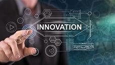 Innovation-1024x585.jpg