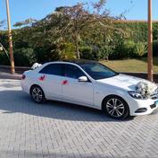hmo-alex-limousine-ليموزين-حمو-اليكس (14