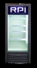 Refrigerators (250) litres
