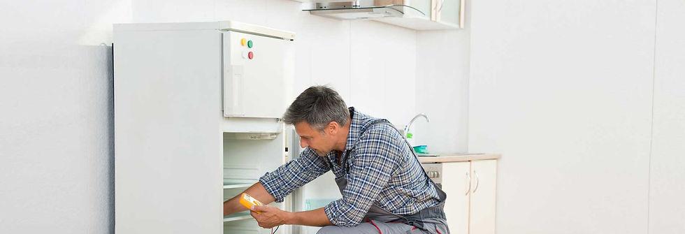 refrigerator-repair-service.jpg