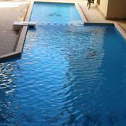سعد-مقاولات-انشاء-صيانة-حمامات-السباحة-Saad-Swimming-Pools-Contracting-Maintenance+(37)-64