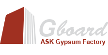 ask-gypsum-factory-co.-ltd.-yanbu-kuwait