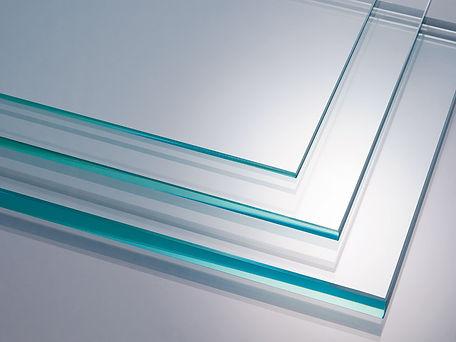 product_flatglass08_1.jpg